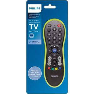 Philips SRP3011/10 Universal-Fernbedienung