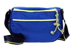 ESPRIT Carina Shoulderbag Blue