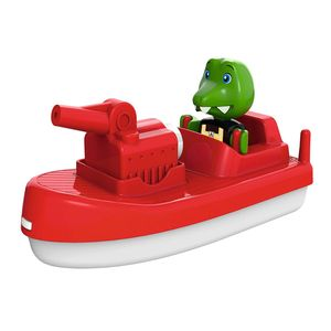 Aquaplay 8700000262 AquaPlay FireBoat