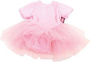 Götz Puppenkleidung Ballett Outfit 30cm