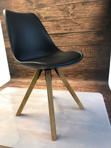 Bodenschutzmatte Bürostuhlunterlage Bodenmatte Transparent Büro Stuhl 120x80 cm