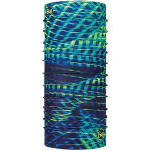 BUFF Coolnet UV+ Halstuch sural multi