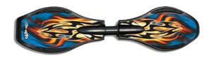 Waveboard - Modell 185 Mini G2 Tribal Flame RG0310102150