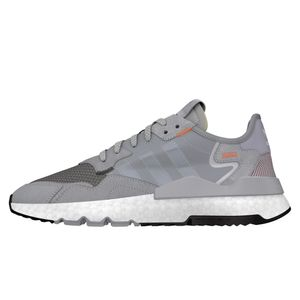 adidas Originals Mode-Sneakers Nite Jogger
