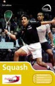 Squash Rackets Association: Squash