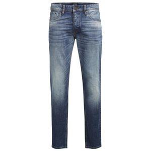Jack & Jones Herren Jeans JJIMIKE JJORIGINAL GE 616, Weite/Länge:33/34