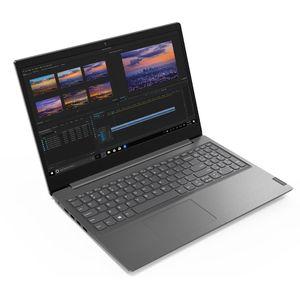 """Lenovo V15-ADA - 39.6 cm (15.6"""") - Athlon Silver 3050U - 8 GB RAM - 256 GB SSD - Deutsch"""