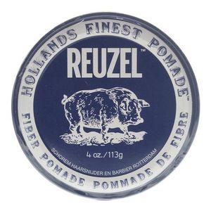 Reuzel Hollands Finest Pomade Navy 113G