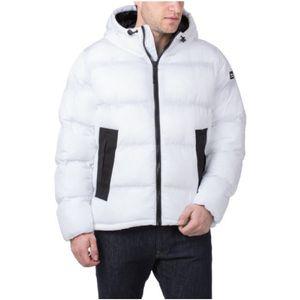 Champion Jacke Rochester Hooded Jacket