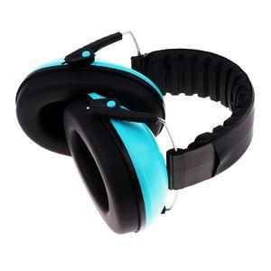 Kinder Ohrenschützer Gehörschutz Kapselgehörschutz Lärmschutz Gehörschutzbügel Kopfhörer Lärmschutzkopfhörer für Jungen Mädchen