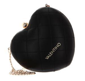 Valentino by Mario Valentino Catalunya Mini Bag Umhängetasche 18 cm