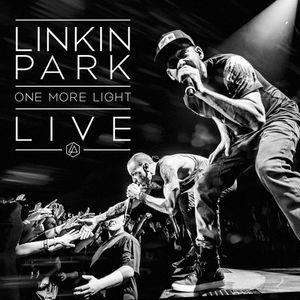 Linkin Park-One More Light Live