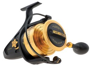Penn SPINFISHER SSV 10500 Wallerrolle