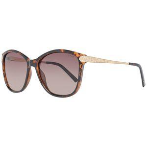 Guess Sonnenbrille GF6104 52F 57 Sunglasses Farbe