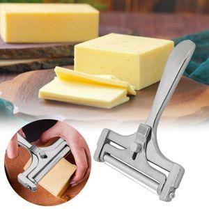 15*12cm Käseschneider Butterschaber Käse kratzen Küchenhelfer Käsehobel