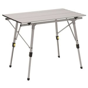 Outwell Klappbarer Campingtisch Canmore M