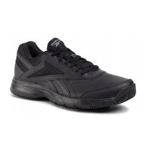 Reebok Schuhe Work N Cushion, FU7355, Größe: 43
