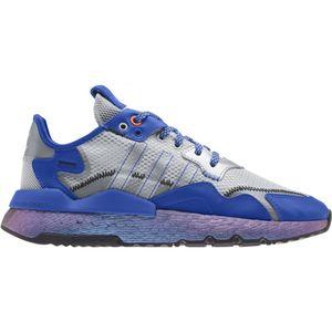 adidas Originals Mode-Sneakers Nite Jogger W