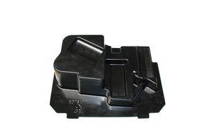 Makita Koffereinsatz  Einlage Für Bhr DHR241