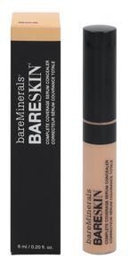 BareMinerals Bareskin Complete Coverage Serum Concealer 6ml