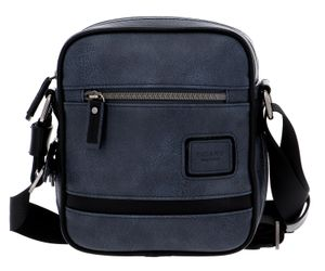 PICARD Breakers Crossover Bag S Jeans - Komb