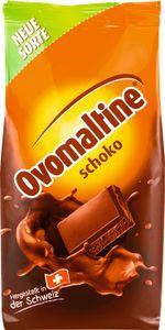 Ovomaltine Getränkepulver Schoko | 450g