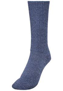 Falke Walkie Ergo SO Socken jeans Schuhgröße EU 46-48