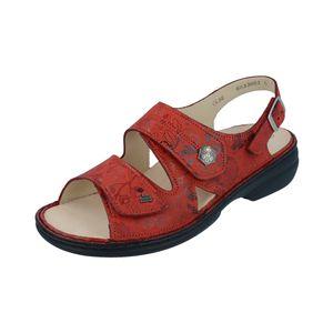 Finn Comfort Schuhe Milos, 02560701147, Größe: 39