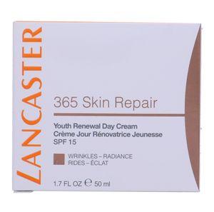 Lancaster 365 Skin Repair Day Cream SPF15 Normal To Combination 50 ml