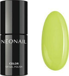 NeoNail 7776-7 UV Nagellack 7,2 ml Sunny Flow