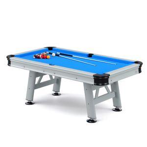 """Sportime® Billardtisch """"Outdoor"""", 8 ft"""