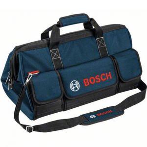 Bosch 1600A003BK Professional Tasche, groß