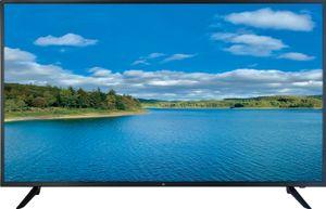 JTC 4K Ultra HD LED 126cm (50 Zoll) S50U5470J Android Smart TV, Triple Tuner