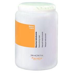 Fanola Nutri Care Restrukturierende Pflegemaske 1500 ml