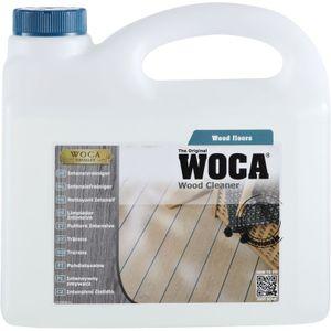 Woca Intensivreiniger 2,5 Liter für Holzböden