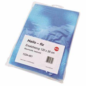 Hailo Fix, Blau, 1480 mm, 450 mm