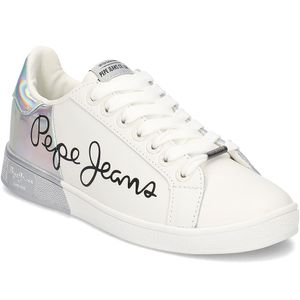 Pepe Jeans Schuhe Brompton Mania, PLS30864800, Größe: 40