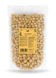 KoRo | Haselnusskerne blanchiert  1 kg