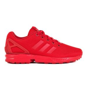 Adidas Schuhe ZX Flux J, EG3823, Größe: 38 2/3