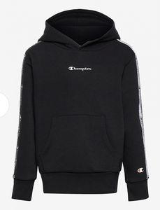 CHAMPION Hooded Sweatshirt NBK NBK XXL