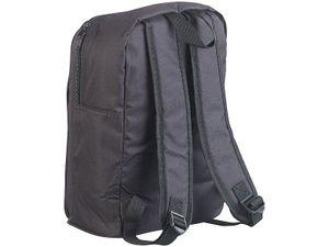 Kühltaschen Rucksack Kühlrucksack Thermorucksack Camping Isoliertasche  Tiefkühltasche mit Hand-Trageschlaufe