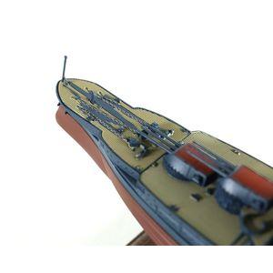 Torro USS Arizona (BB-39) 861008A