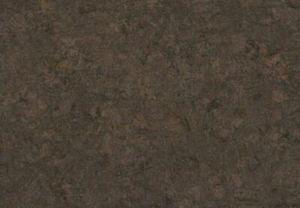 Amorim Cork Kork Fertigparkett Wise Stone Inspire Concrete Corten