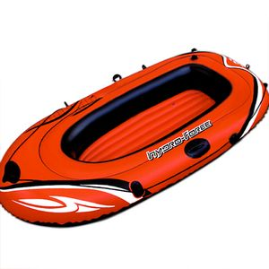 Bestway 61100 Schlauchboot Boot 186x100cm Hydro Force Raft