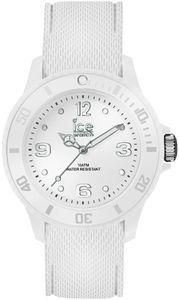 Ice-Watch Damen uhr - IC014581