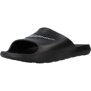 Nike Victori One Shower Slide Black/White-Black 47.5