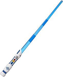 Hasbro Star Wars Scream Saber Lichtschwert mit Sound HASE7557