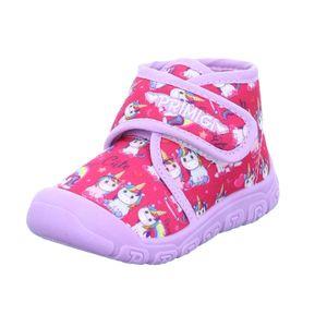 Primigi Kinder Hausschuh 4445122 Pink