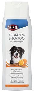 Trixie Orangen-Shampoo