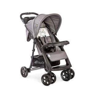 HAUCK WINNIE DER POOH Neo II Shopper Kinderwagen